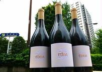 エッダ2019 白ワイン 750ml