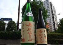 鳳凰美田 純米吟醸 1800ml