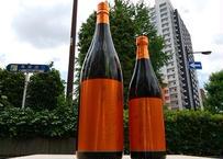 蔵の師魂 The Orange 芋焼酎 1800ml