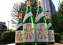 鼎(かなえ)限定大吟醸 1800ml