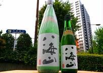 八海山 純米大吟醸 720ml