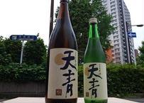 天青 千峰 純米吟醸 1800ml