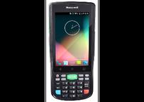 Android搭載 スマートバーコードリーダー Scanpal EDA50K(お取り寄せ)