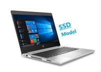 テレワーク支援特価!SSDモデル税ぬき10万未満 在庫限り。あのHP ProBook 430 G6/CT Notebook PC