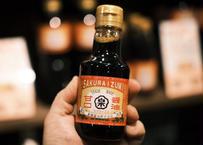 甘口醤油 / 150ml瓶