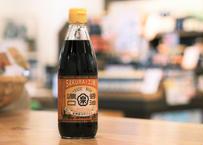 濃口醤油 / 360ml瓶