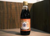 甘口醤油 / 360ml瓶