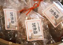 しょうゆ屋の醤油飴 / 80g(個包装含)