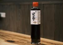 醤油ぽん酢 / 200ml贈答瓶