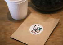 醤油コーヒー / 10g×1ティーパック