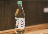 いずみ酢 / 360ml瓶