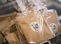 醤油コーヒー / 10g×3ティーパック