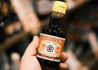濃口醤油 / 150ml瓶
