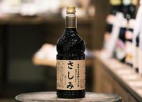 さしみ醤油 / 1.8Lペット