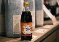 かけ醤油 / 360ml瓶