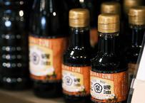 さしみ醤油 / 150ml瓶