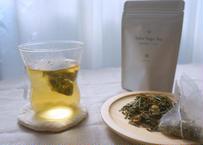 Saku Yoga Tea 『朔 ー はじまり ー』 ティーバッグ(6個入り)