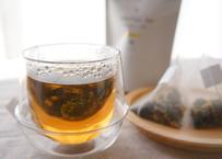 Saku Yoga Tea 芳春茶 『環 ー たまき ー』 ティーバッグ(6個入り)