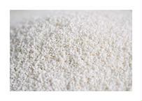 三七味噌の米麹 1kg