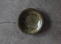 中嶋窯 5.5寸押紋鉢