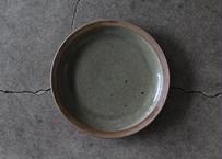 中嶋窯 6寸パン皿
