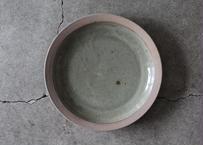 中嶋窯 7寸パン皿