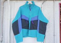 Moonstorn fleece jacket