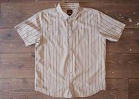 Prana s/s shirt