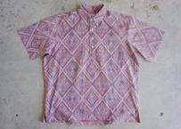 Reyn spooner s/s aloha shirt