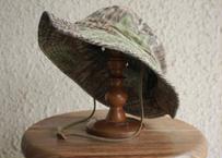 Rattlers brand bucket hat