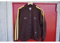 CDT coach jersey