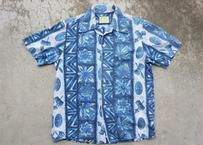 70's Ui maikai aloha shirt