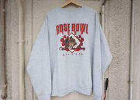 Fruit of the loom Rose bowl sweat