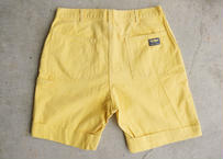 Osh Kosh B'Gosh s/s work pants