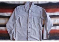70's Trans Form L/S shirt