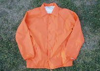 Montgomery ward coach jacket