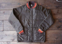 70's Swingstar nylon jacket