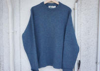 REI wool / nylon sweater
