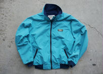 L.L.Bean three-season jacket