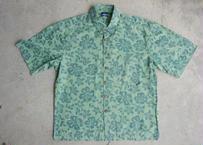 KAVU Aloha shirt