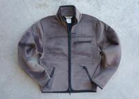 【Dead stock】Carhartt fleece jacket