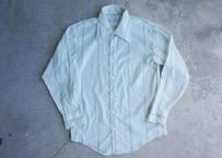 70's Skydel's L/S shirt