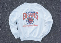Chicago Bears sweat shirt