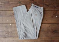 Patagonia cotton work pants