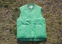 Gale-sobel dead stock vest