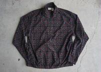 L.L.Bean fleece jacket
