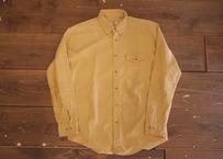 Duck head shamois-cloth shirt