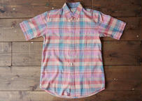 Surf Pendleton S/S shirt