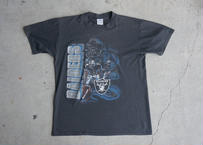 Jostens raiders Tee