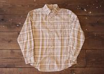 L.L.Bean L/S corduroy shirt